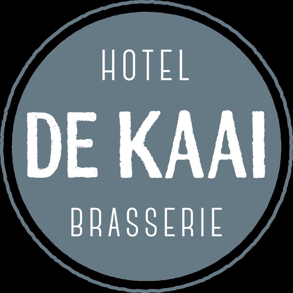Hotel-Brasserie de Kaai Steenbergen